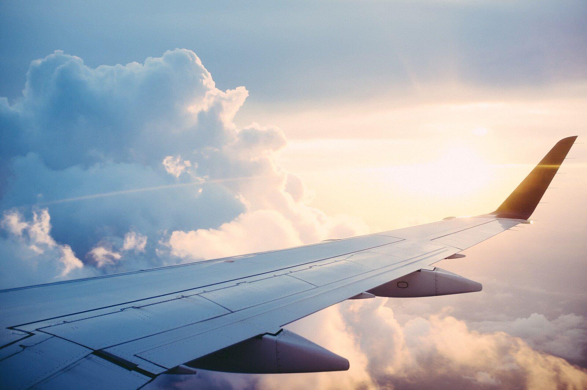 Powerbanks und externe Akkus per Flugzeug mitnehmen