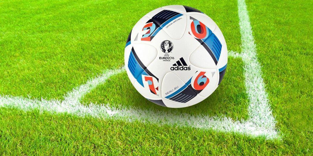Aktuelle Spielstände Der Bundesliga